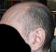 profile-left-mod.jpg