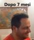 tonino7.jpg